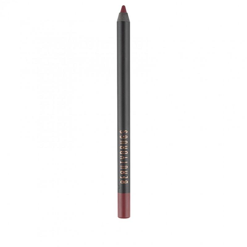 BEAUTYDRUGS Lip Pencil карандаш для губ