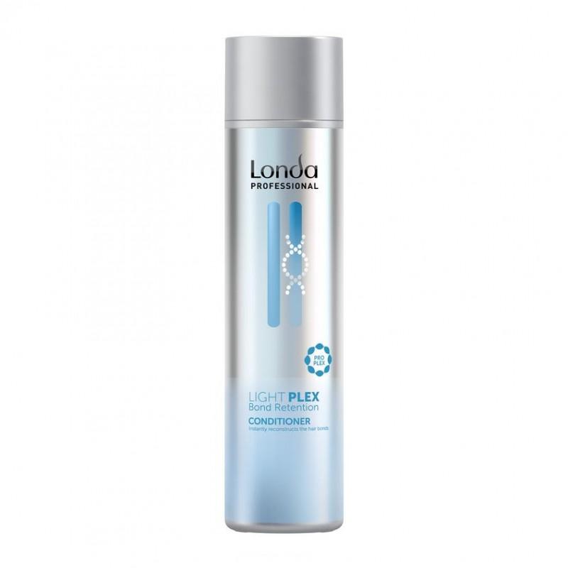 LONDA PROFESSIONAL Кондиционер для укрепления структуры волос Care premium