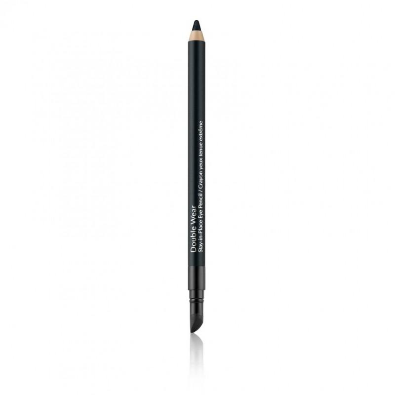 ESTEE LAUDER Карандаш для глаз Double Wear Stay-In-Place Eye Pencil