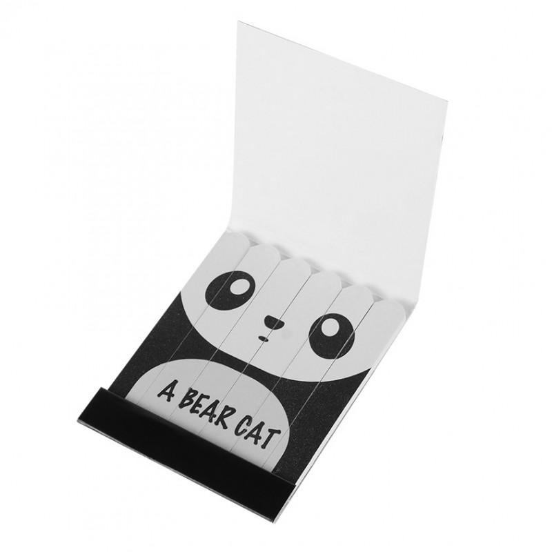 Набор пилок Panda