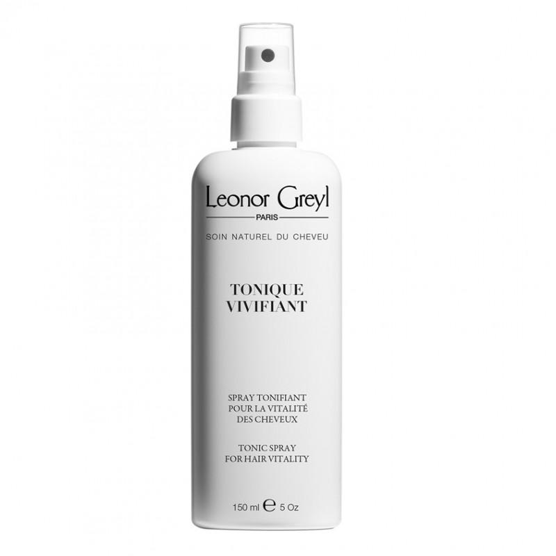 LEONOR GREYL Укрепляющий тоник от выпадения волос Tonique Vivifiant