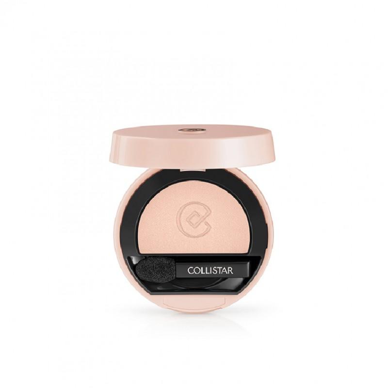 COLLISTAR Тени для век компактные Impeccable Compact Eye Shadow