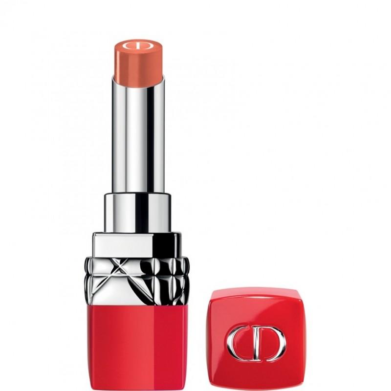 DIOR Помада для губ Rouge Dior Ultra Care