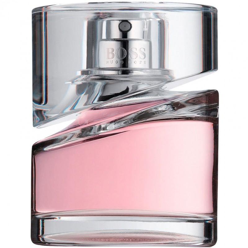 BOSS Femme Парфюмерная вода, спрей 50 мл