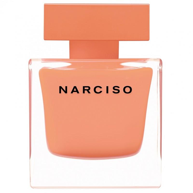NARCISO RODRIGUEZ NARCISO eau de parfum ambrée