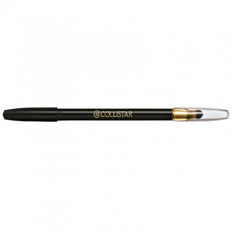 COLLISTAR Профессиональный контурный карандаш для глаз