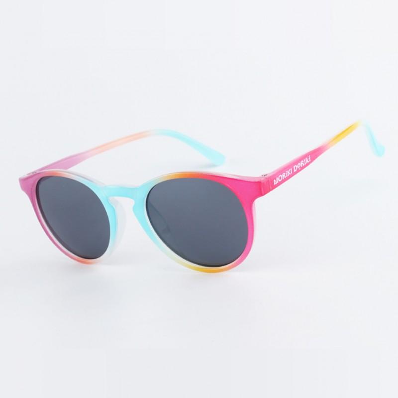 MORIKI DORIKI Солнцезащитные детские очки Rainbow mood