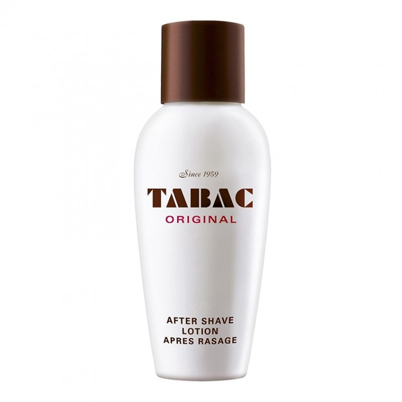 TABAC ORIGINAL Лосьон после бритья