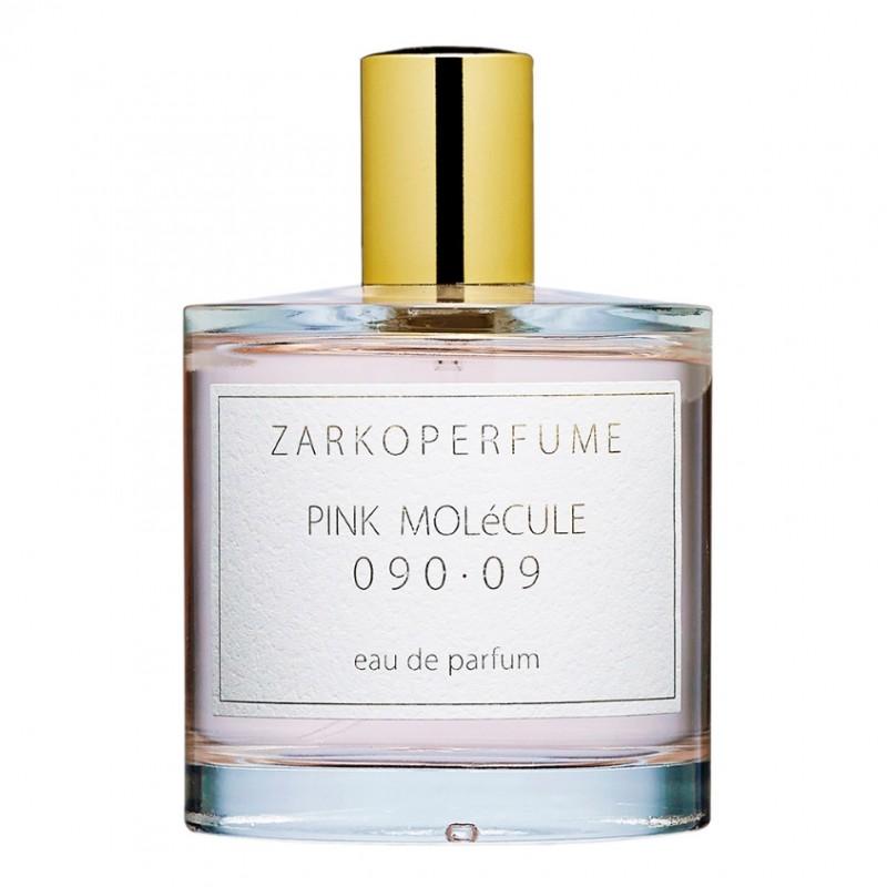 ZARKOPERFUME Pink Molecule 090 09 Парфюмерная вода, спрей 100 мл