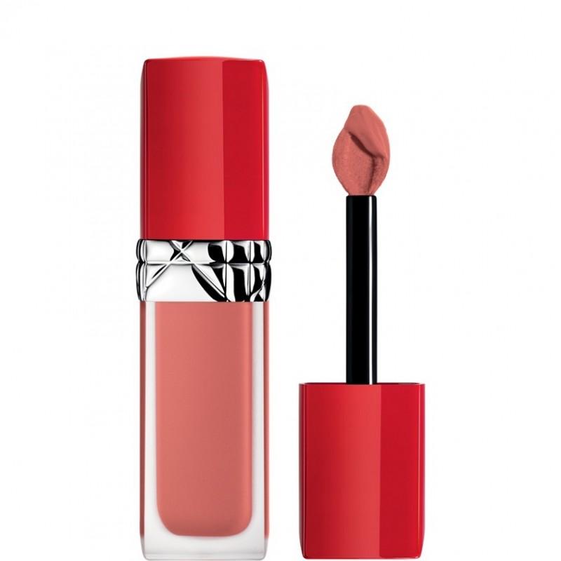 DIOR Жидкая помада для губ Rouge Dior Ultra Care Liquid