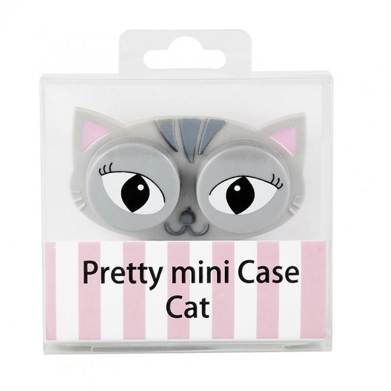 Контейнер для хранения Cat