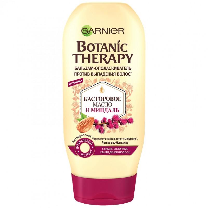 GARNIER Botanic Therapy Бальзам