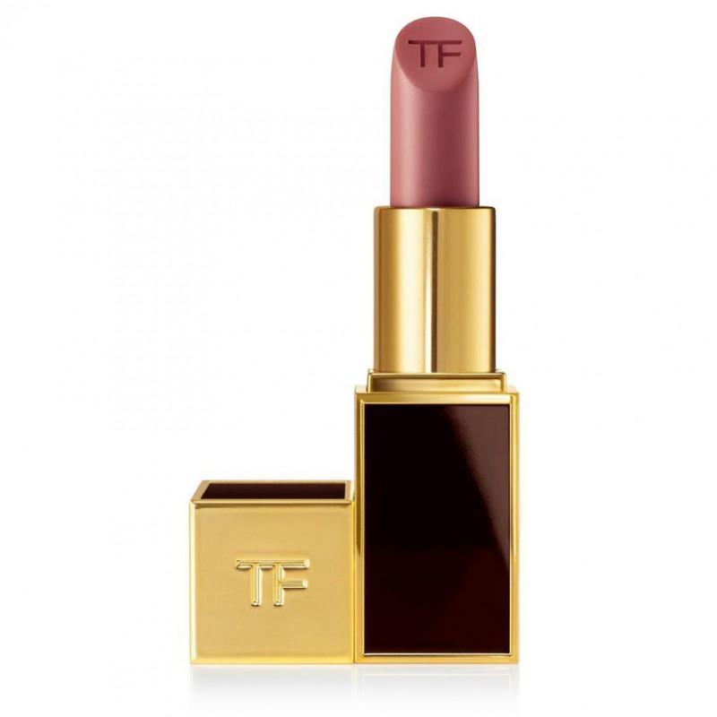 TOM FORD Помада для губ Lip Color Spanish Pink
