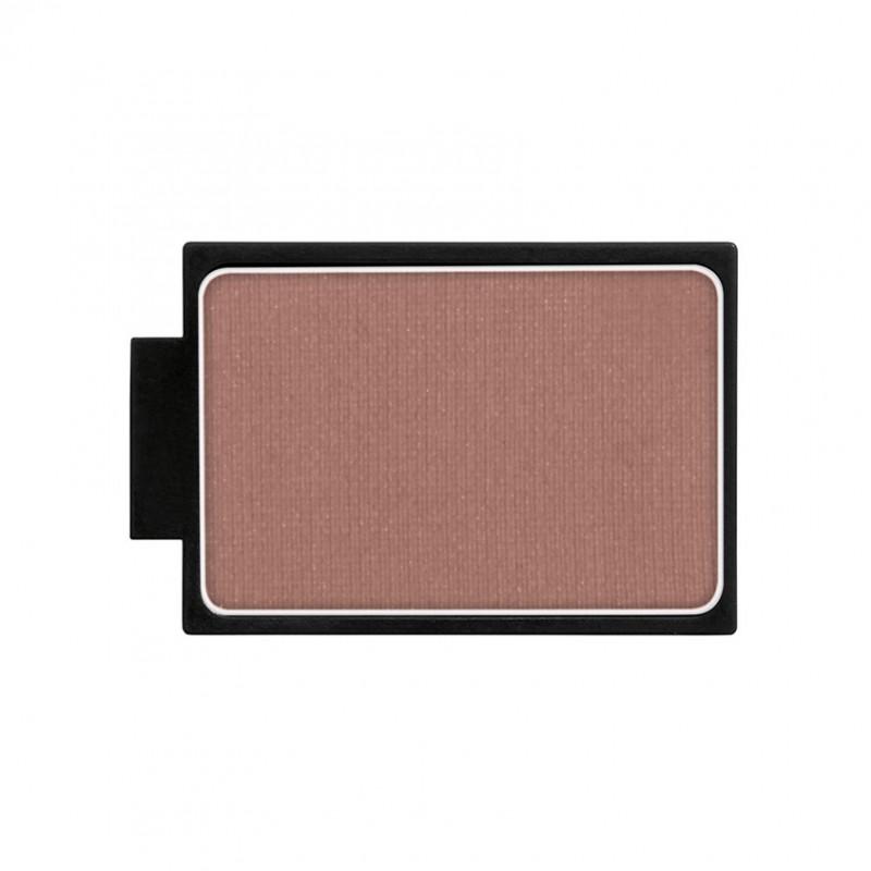 BUXOM Компактные тени для век для палетки
