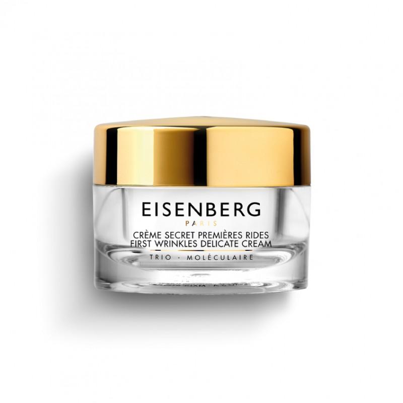 Eisenberg косметика где купить косметика для волос снi купить