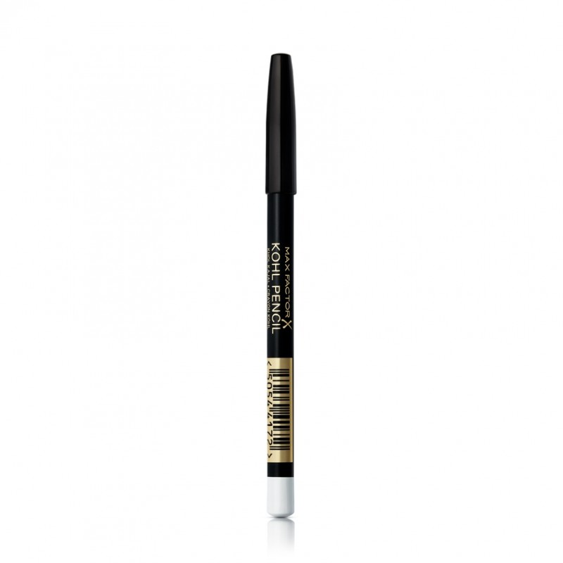 MAX FACTOR Контурный карандаш для глаз Kohl Pencil