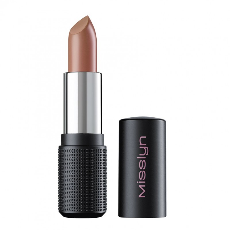 MISSLYN Матовая помада для губ Mattastic Lipstick