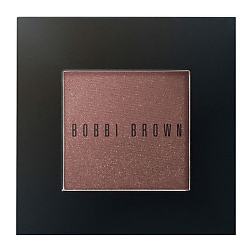 BOBBI BROWN Тени для век Metallic Eye Shadow