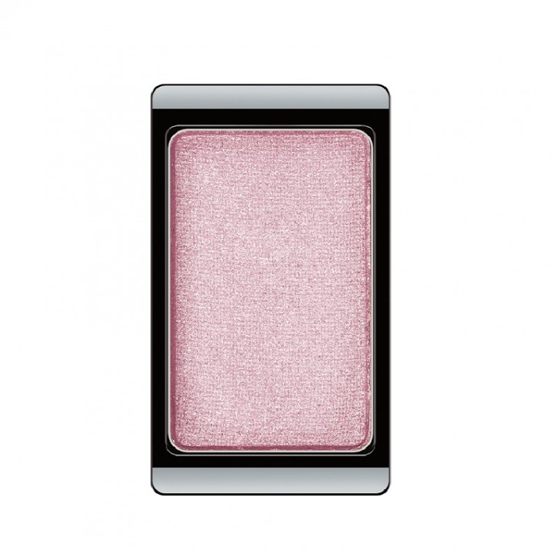 ARTDECO Перламутровые тени для век Eyeshadow Pearl
