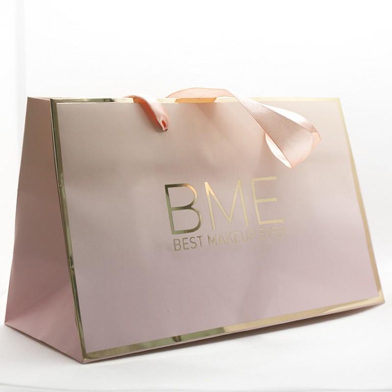 BME Подарочный пакет
