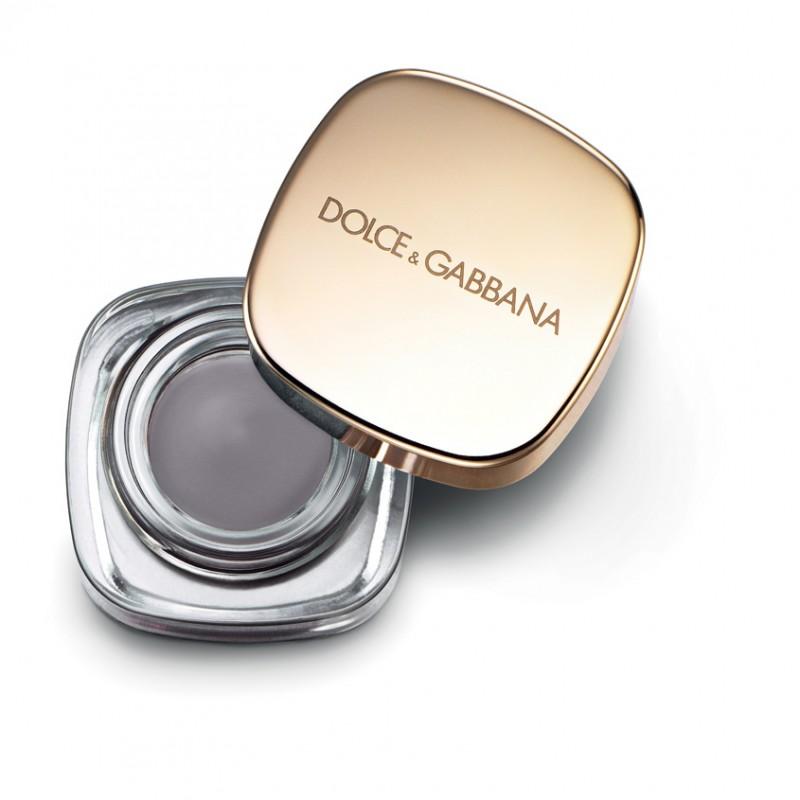 DOLCE&GABBANA Кремовые тени для век Perfect Mono