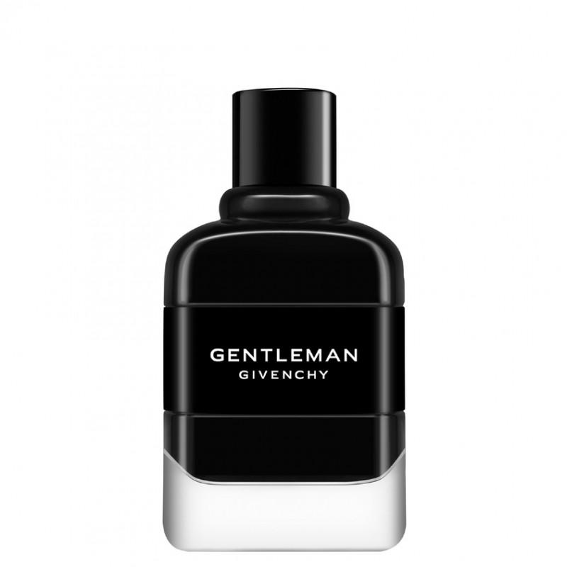 GIVENCHY Gentleman Givenchy Eau de Parfum Парфюмерная вода, спрей 100 мл