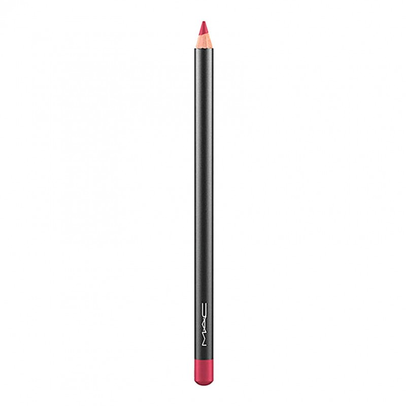 MAC Карандаш для губ Lip Pencil