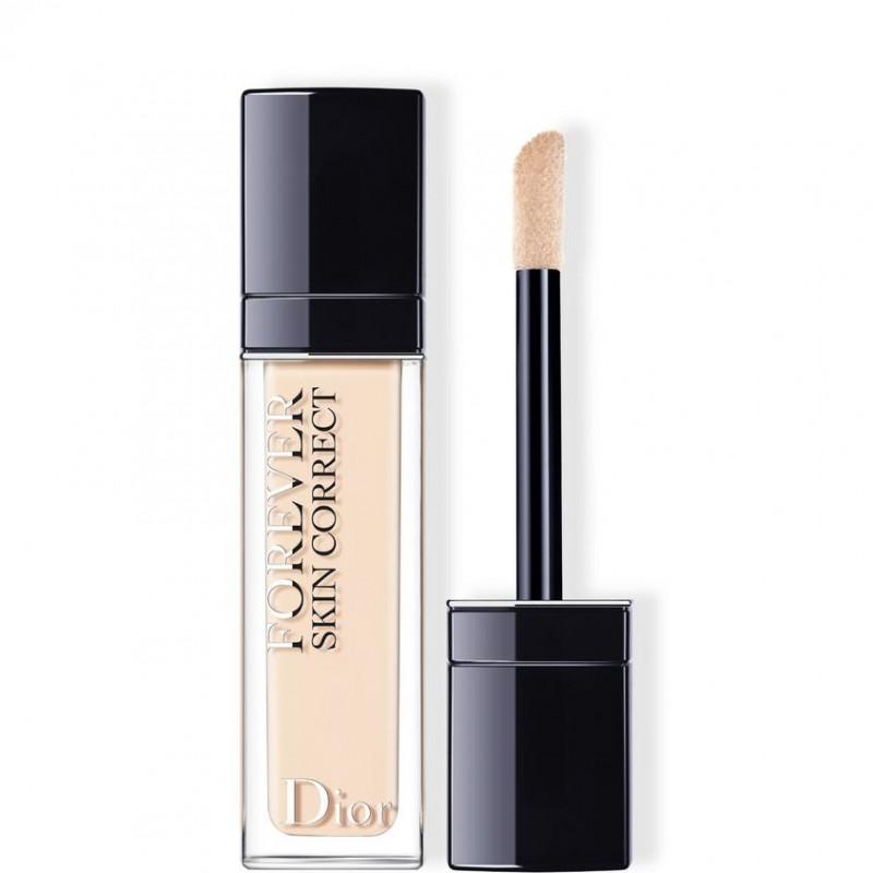 DIOR Ухаживающий корректор-крем Dior Forever Skin Correct
