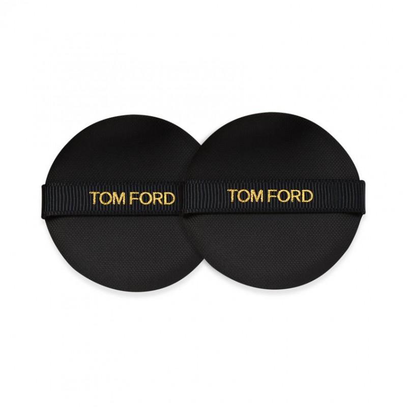 TOM FORD Спонж Cushion Sponge Duo